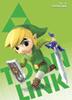 22. Link Cartone [Smash]